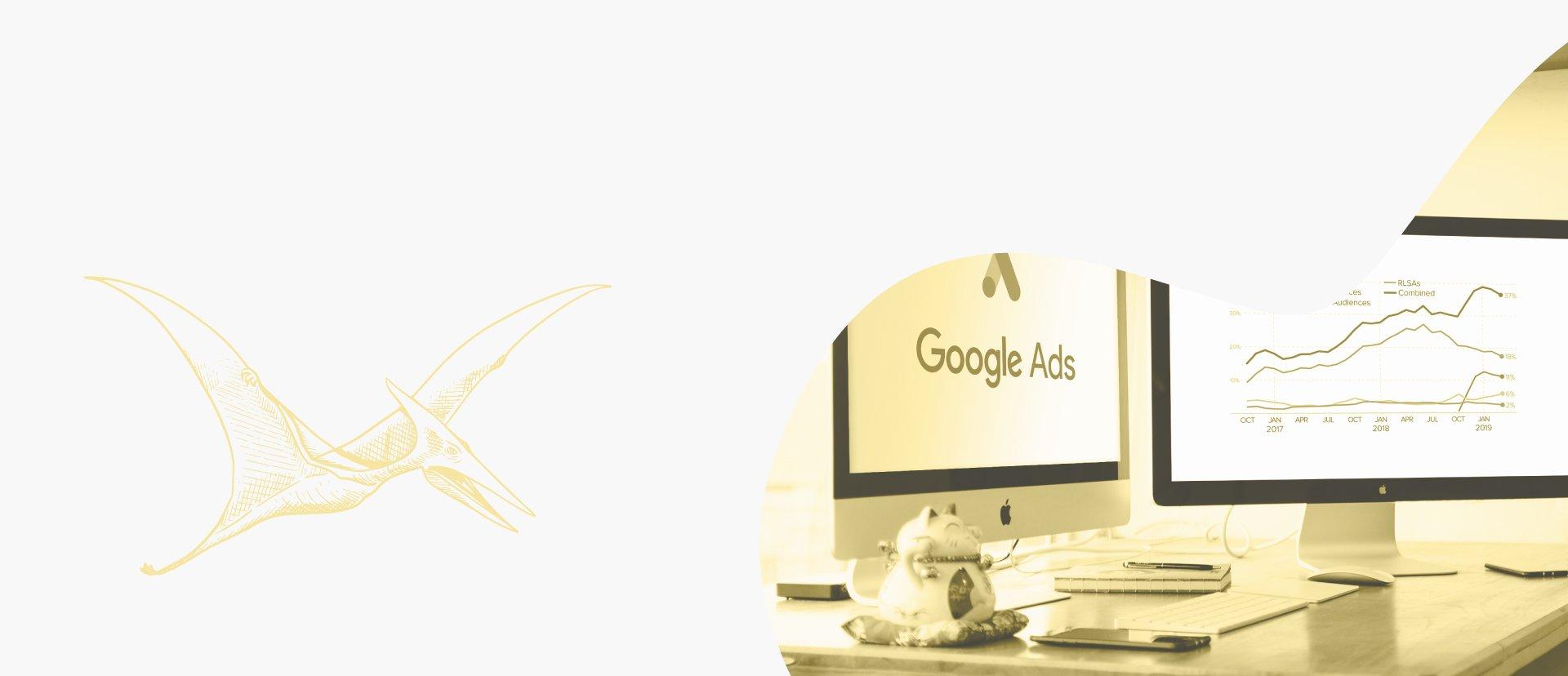 Corso Google Ads AdWords