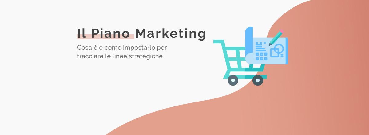 piano-marketing